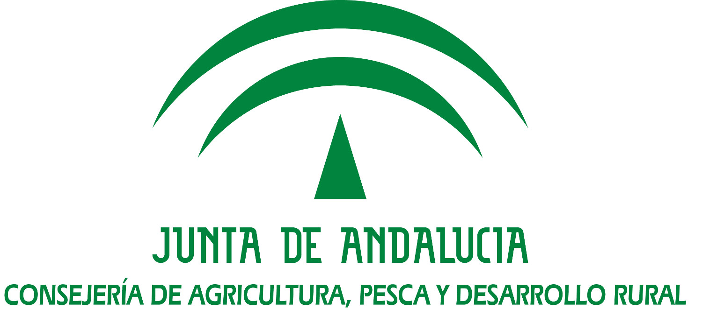 logo CAPDR